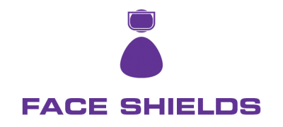 Face shields_ICON-01